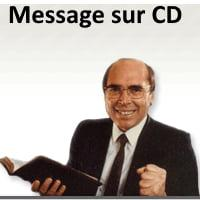 Alain Choiquier CD