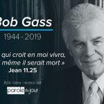2019-Bob-Gass