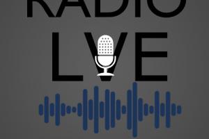 Radio LVE