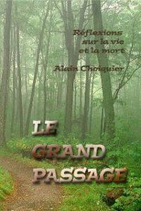 Voix de l'évangile grand passage